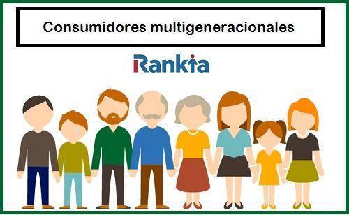 Próximas tendencias de consumo de América Latina