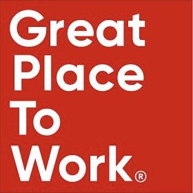 Mejores Medianas Empresas para trabajar en Chile