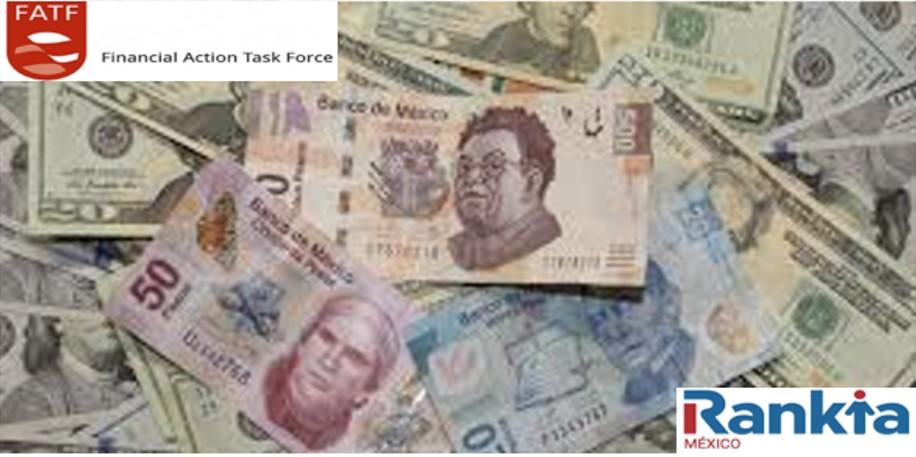 Hablando de SOFI's y SODAFI's: tips para combatir el lavado de dinero