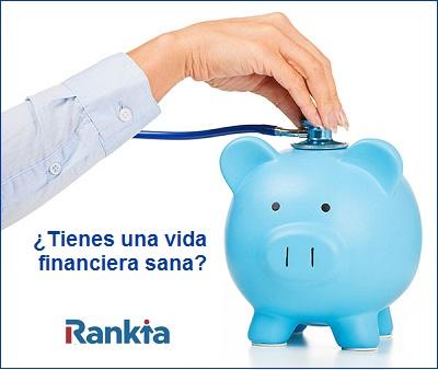 ¿Cómo ven los adolescentes mexicanos el ahorro para el retiro?