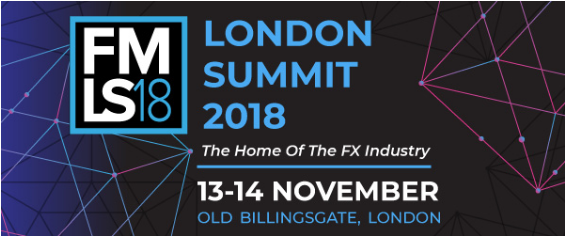 FM Summit London 2018