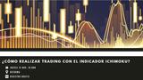 ¿Cómo realizar trading con el indicador Ichimoku?