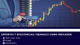 Soportes y resistencias: Fibonacci como indicador
