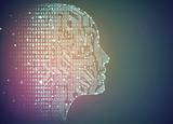¿Un fondo de inversión de criptodivisas y operado por inteligencia artificial en México?
