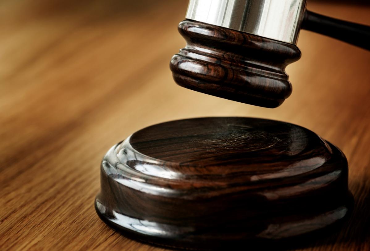 ajd pago tribunal supremo