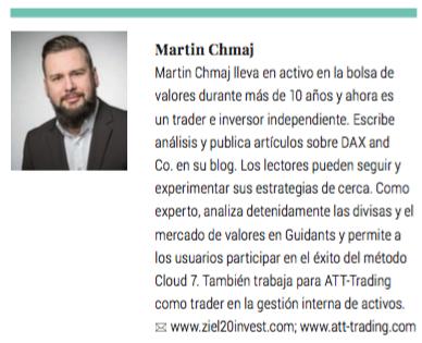 Martín Chmaj