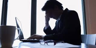 Principales errores de principiantes en el trading