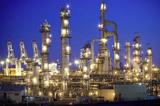 Alternativa de inversión en refinerías