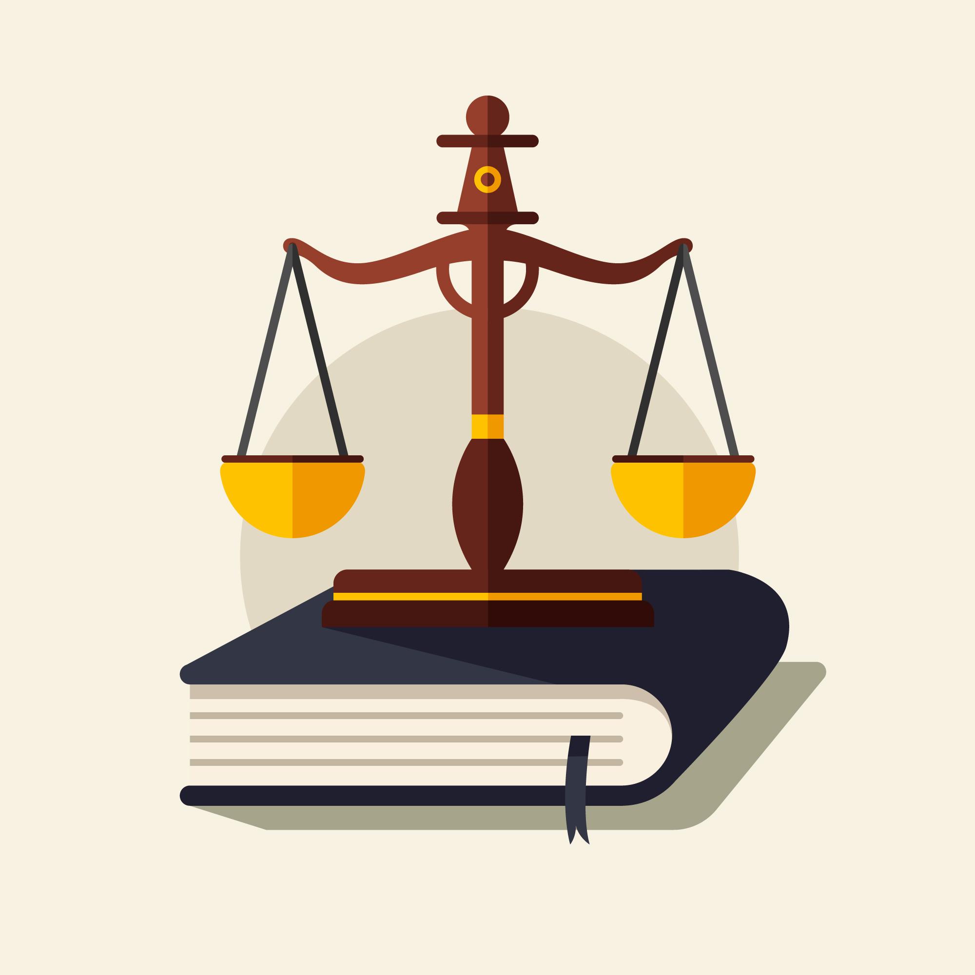 Real Decreto Ley