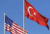 Estados Unidos y Turquía ¿Más que una guerra comercial?