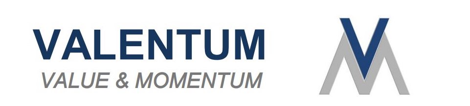 Valentum Asset Management