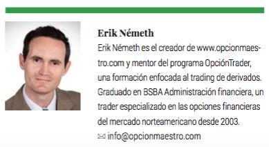 Erik Nemeth