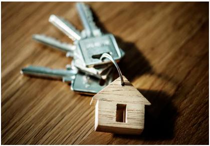 Cual es el mejor plazo para los creditos hipotecarios