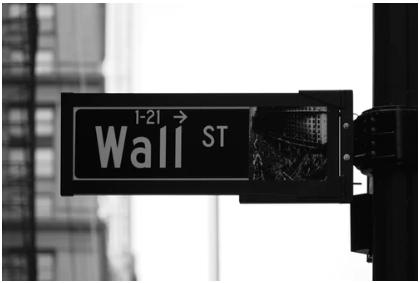 ¿Qué es el mercado de capitales y cómo funciona?