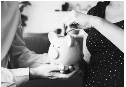 Rescate de los fondos mutuos