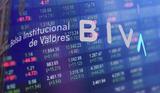 BIVA se capitaliza con 350 millones de pesos
