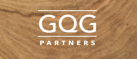 GQG Partners
