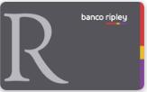 Comparativa tarjetas 2021: Ripley