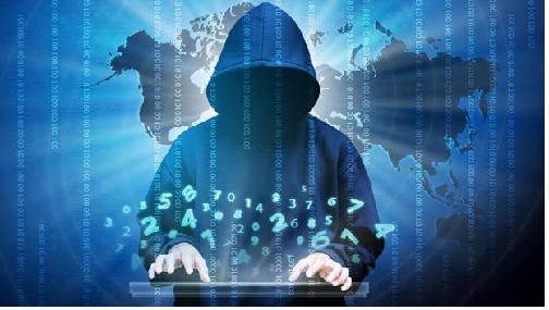 como proteger mi tarjeta de credito de un ciberataque