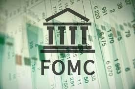 ¿Qué es el Comité Federal de Mercado Abierto (FOMC)?