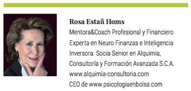 Rosa Estañ
