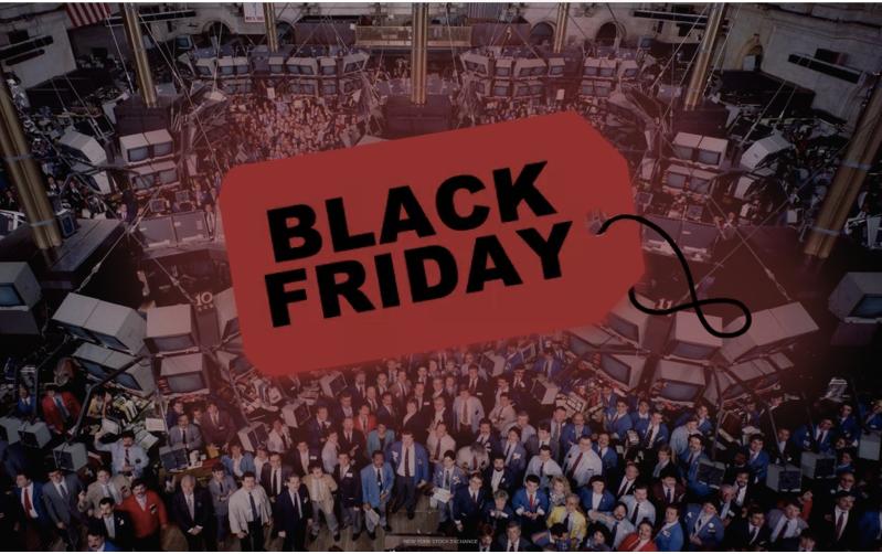 cf94f10923 ¡Mejores promociones para este Black Friday 2018!