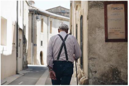 Como retirar pensiones obligatorias