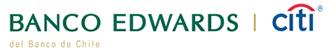 Mejores cuentas para niños 2019: Banco Edwards
