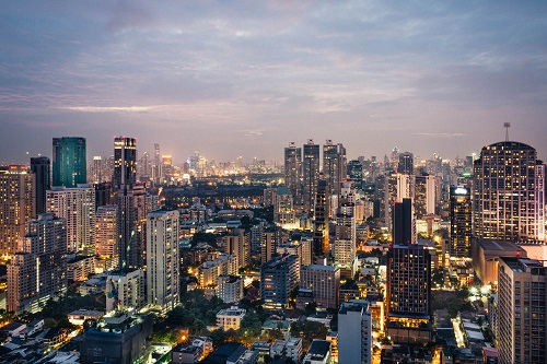 Mejores Ciudades para vivir en Peru en 2019