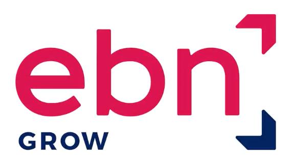 EBN Grow