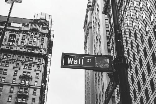 Como determinar mi perfil de inversionista