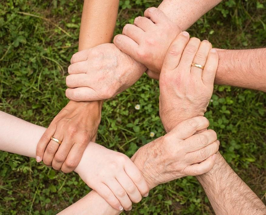 Más Familias en Acción: pagos, inscripción y beneficiarios