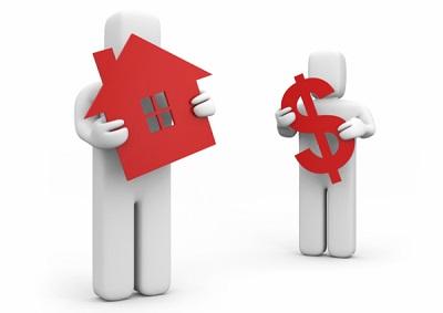 Qué crédito hipotecario nos conviene más