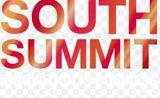 Se aproxima South Summit México. Una vitrina excepcional para Startups