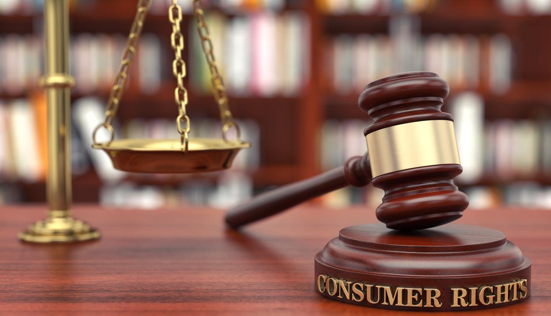 hipoteca derechos como consumidor