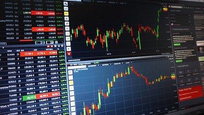 Sistemi di trading software automatici: cosa sono e vantaggi - INVESTILANDIA