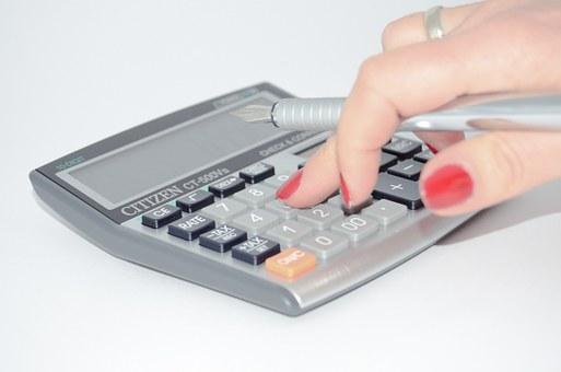 Clasificacion de impuestos Peru