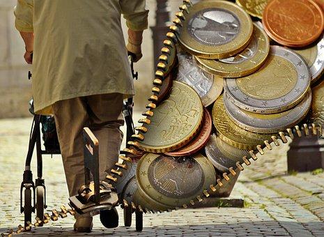 Que es el sistema nacional de pensiones y como funciona