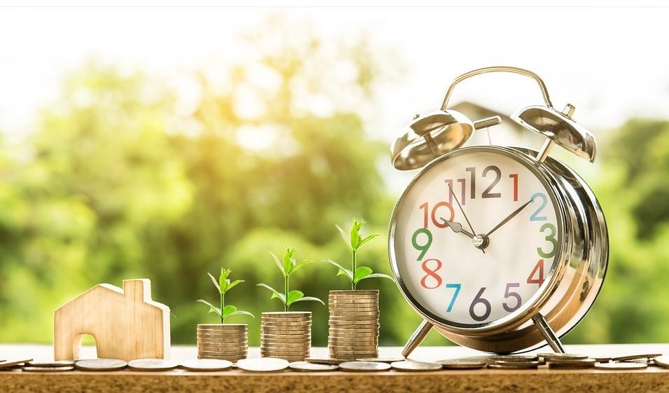 ¿Qué es un retanqueo en un créditi?