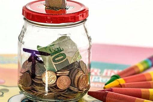 Qué es el sistema privado de pensiones y como funciona