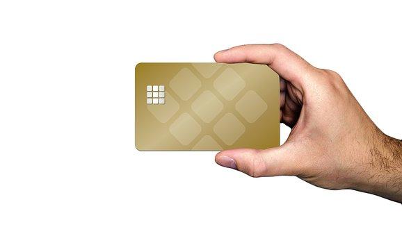 Como saber si te depositaron en tu Cuenta RUT