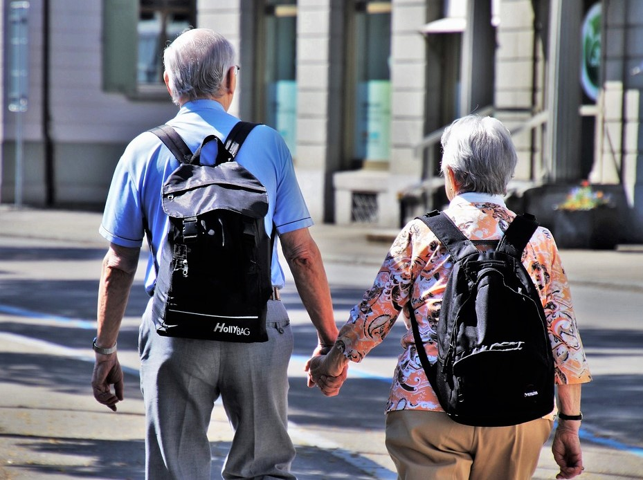 ¿Qué es un extracto de pensión obligatoria?