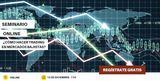 ¿Cómo hacer trading en mercados bajistas?
