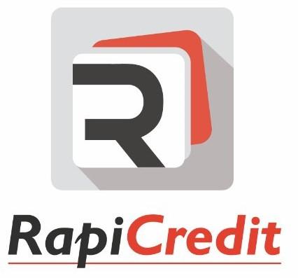 ¿De que se trata y como nace Rapicredit?