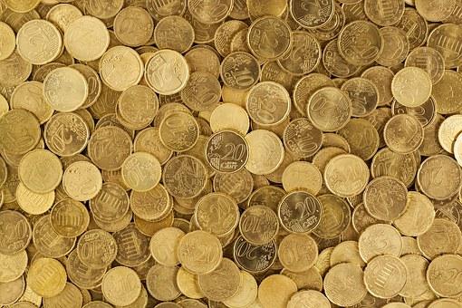 ¿Puedo obtener créditos si tengo bajos ingresos?