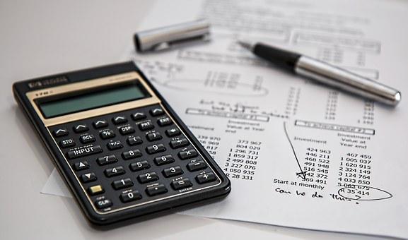 ¿Qué es el impuesto de vehículos? ¿Cuando se vende el impuesto?
