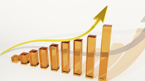 Errores que debes evitar si inviertes en Fondos Mutuos