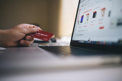 ¿tarjeta de crédito o línea de crédito?