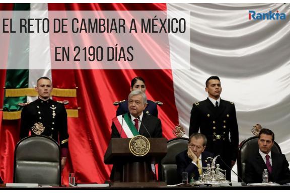 CAMBIAR A MEXICO, EDGAR ARENAS