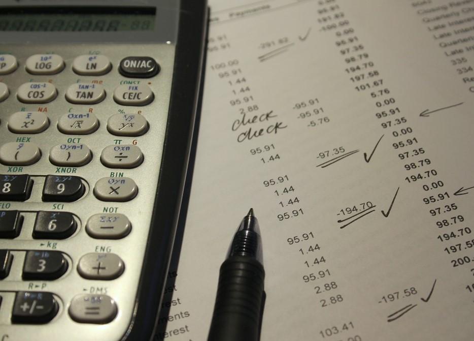 ¿Cómo consultar las tarifas de las cuentas de ahorro y tarjetas de crédito?